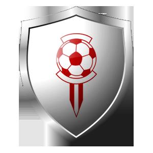 Soccermasters_l_151