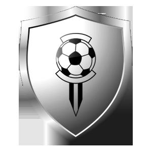 Soccermasters_l_152