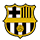 Soccermasters_l_007