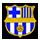 Soccermasters_l_009