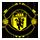 Soccermasters_l_022