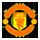 Soccermasters_l_025
