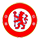 Soccermasters_l_026