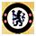 Soccermasters_l_027