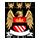 Soccermasters_l_036