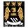 Soccermasters_l_037