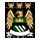 Soccermasters_l_038