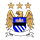 Soccermasters_l_039