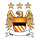 Soccermasters_l_040