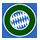 Soccermasters_l_063