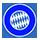 Soccermasters_l_064