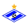 Soccermasters_l_069