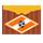 Soccermasters_l_070