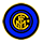 Soccermasters_l_074