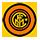 Soccermasters_l_075