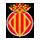 Soccermasters_l_086
