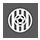 Soccermasters_l_162