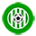 Soccermasters_l_163