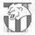 Soccermasters_l_167